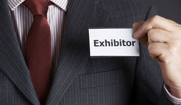 ASIS International 2015 - What Will Be This Year's Big News?