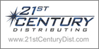 21st Century Distributing's Integration Innovation Roadshow
