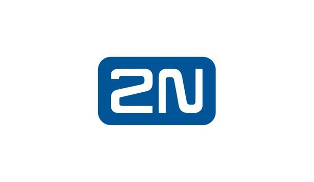 2N to host a virtual event to highlight the benefits of integrating cyber security, office access and video analytics under one platform