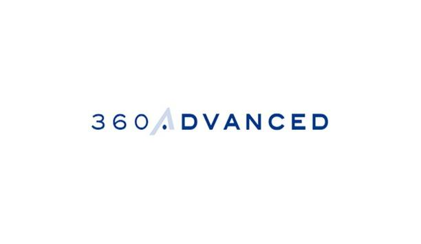 360 Advanced announces expansion plans, increased capabilities for 2020