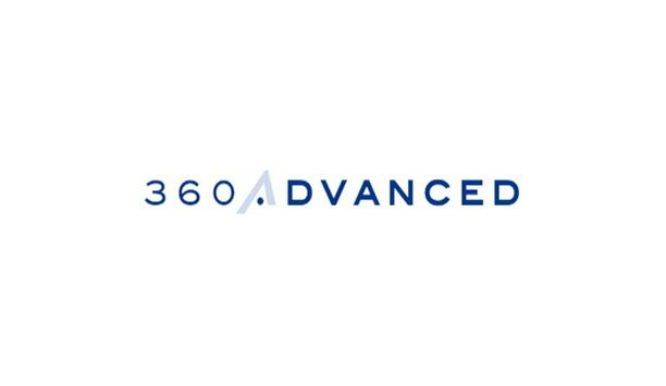 360 Advanced, Inc. assist Silvervine achieve compliance with SOC 1 data security standards