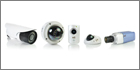 Observint Technologies Showcases New Offerings From Its Partner Companies At ISC West