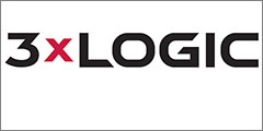 3xLOGIC Launches New VIGIL Central Management 9.0 Software