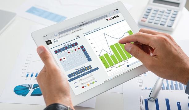 3xLOGIC VIGIL Trends enhances big data capabilities for retail solutions with Microsoft Azure