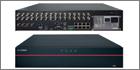 ISC West 2016: 3xLOGIC VIGIL V250 Hybrid NVR replaces aging analogue systems