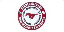 3xLOGIC Intelli-M Access Control Solution Secures Denver City Schools, Texas