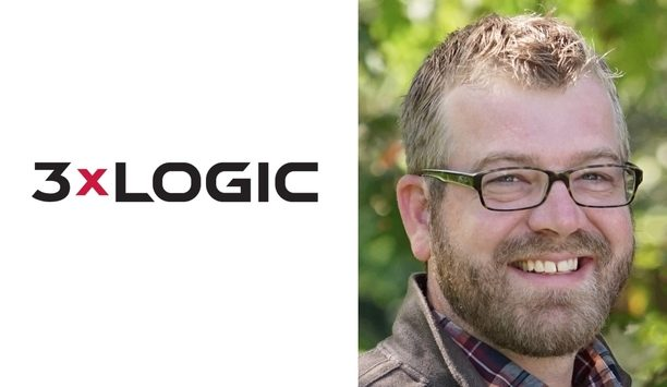 3xLOGIC announces 2019 onsite and online training schedule and new training manager