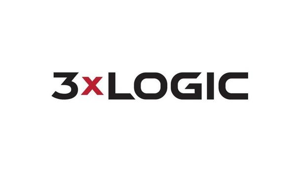 3xLOGIC announces educational webinar for VIGIL CLOUD end users