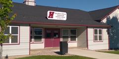 3xLOGIC Intelli-M Access control management solution secures Hamilton School District's buildings