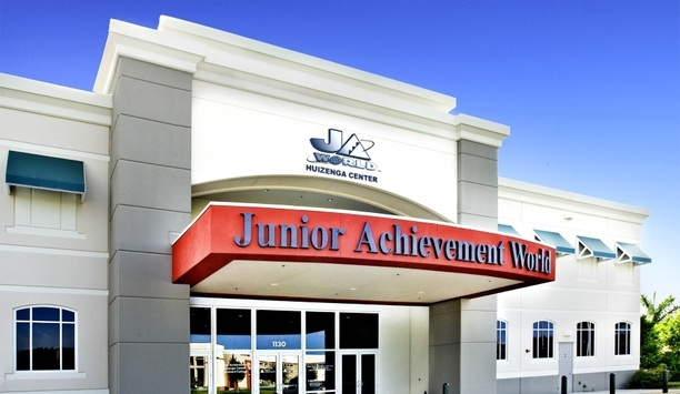 3xLOGIC Partners With Sonitrol Of Fort Lauderdale To Upgrade Security System For JASF's JA World