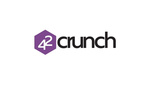 42Crunch releases latest version of its API security platform with Kubernetes environment support