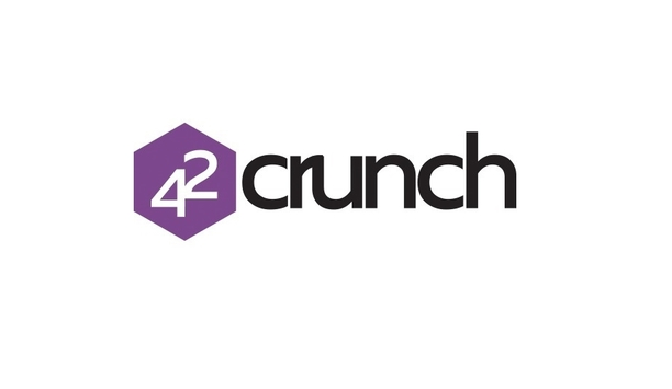 42Crunch announces release of API security platform with enhanced tools for developers