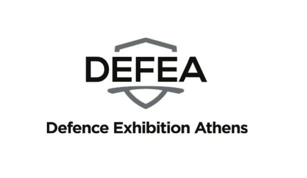 7 Ministers of Defence visited DEFEA