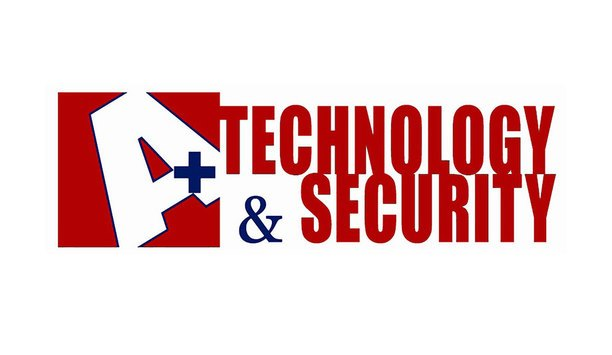 A+ Technology & Security to host security training seminar to educate schools in crisis management