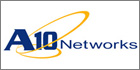 A10 Networks promotes system integrator World Wide Technology to Affinity Platinum status