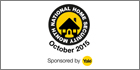 ASSA ABLOY brand, UNION, supports National Home Security Month 2015 awareness initiative