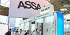 "ASSA ABLOY presents wireless locking solutions under its theme ""Access Your World"" at IFSEC 2013"