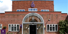 Aasset supplies Samsung surveillance solution to The Sixth Form College in Farnborough