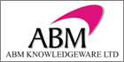 ABM Joins Sustainability 50 To Support Earth Day 2014