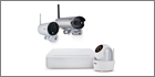 ABUS presents its video surveillance products at Security Essen 2014