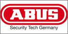ABUS Security-center acquires TRIGRESS Security
