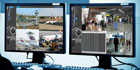 "ACT to demonstrate its integrated video management and access control security platform ""ACTviquest"" at IFSEC 2014"