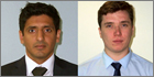 AD Group recruits Usmon Khadim and Matthew Flaherty as Product Managers