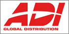 ADI Partners With LifeSafety Power To Offer Modular Power Systems