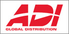 ADI Global Distribution hosts IP training courses on 24th and 25th March