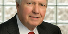 ADS Security Chairman and CEO, Mel Mahler announces retirement from company