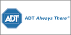 ADT awarded ISO-14001 Certification for manufacture of environment friendly fire and security solutions