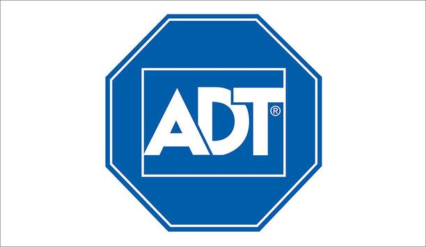 ADT Reaches 2 Million Customer Milestone For Pulse Interactive Security Platform
