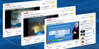 AD Group launches video channel on YouTube