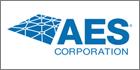 Wireless Communications System Developer, AES Receives Patent For Link Layered Networks