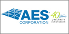 Wireless alarm communication products maker, AES appoints David Heinen as Regional Sales Manager