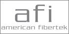 New American Fibertek Net I/O Ethernet Network Communication Series Videos Now Available on YouTube