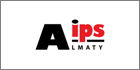N-net Technology to exhibit at AIPS 2014 in Almaty, Kazakhstan
