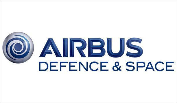 Airbus and ENGIE Ineo to provide communications network for the French Ministry of Defence