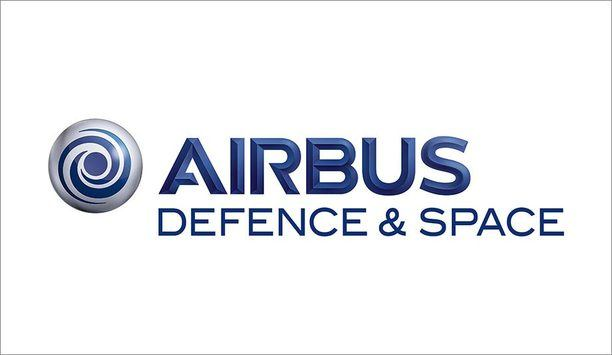 Airbus Defence and Space awarded contract for Maritime Network Evolution with UK Ministry of Defence