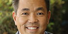 AMAG Technology Appoints Kurt Takahashi As Senior Vice President Of Sales