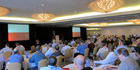 AMAG Technology Hosts 12th Annual Security Engineering Symposium In San Diego