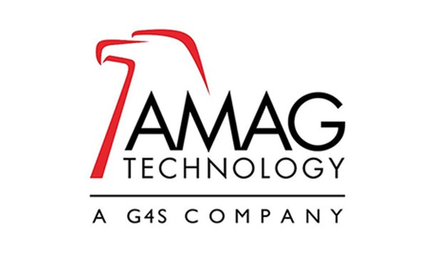AMAG Technology Symmetry Access Control Integrates With G4S RISK360 Incident And Case Management