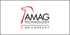 Top US And Canadian Integrators Receive AMAG's Eagle Award At ISC West 2015