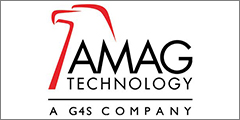 AMAG Technology introduces new capabilities in Symmetry GUEST to improve visitor experience