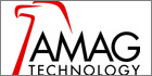 Identity One's BioManager Now A Certified Partner Of AMAG Technology Symmetry Extended Business Solutions Program