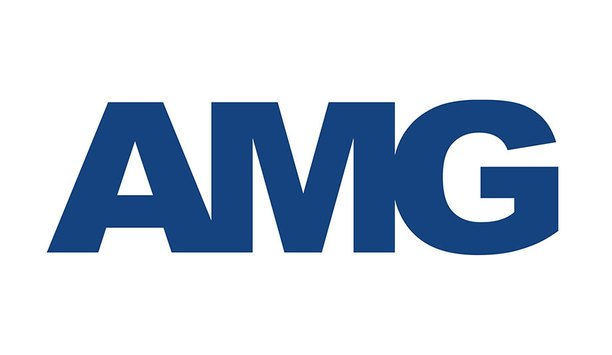 AMG to discuss specialist network and transmission solutions during UK Security Trade Mission