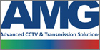 AMG Systems exhibits its Ethernet switch and Camera series at the SECUTECH India