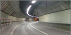 CCTV Transmission Solution From AMG Systems Deployed At Victorian Built Blackwall Tunnel