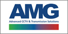 AMG CCTV transmission solution deployed at Beirut City Centre, Lebanon by Site Technology
