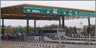 AMG Provides AMG 9000 Managed Ruggedised Ethernet Switches To Help Manage India's Highways